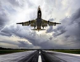 پرواز به سوی آینده نامعلوم