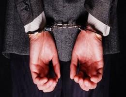 تکذیب خبر بازداشت شریعتمداری، رئیس سازمان ملی استاندارد